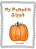 My Pumpkin Glyph: FREE