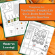 My Pumpkin Lapbook - Interactive Learning