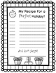 My Recipe for a Perfect Christmas!