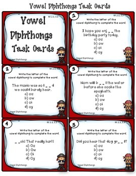 My Rows and Piles of Coins 3rd Grade Reading Street Resource Pack