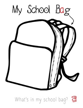 essay on my school bag for class 2 My parents father mother, my family, my home, english essay for class 3 by arked educational services.