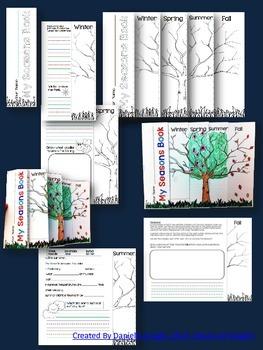Original likewise Original further Original furthermore Mothers Day Poems further Original. on pre k printables