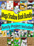 My Shadow Mega Bundle