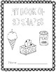 My Shape Book {All About 3D Shapes}
