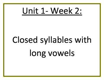 My Sidewalks Word Work - Grade 4