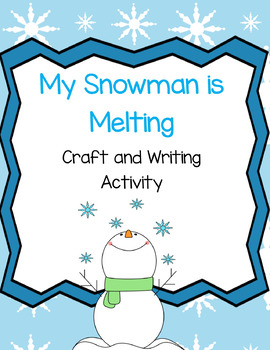informative writing worksheets 4th grade
