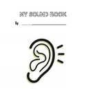 My Sound Book