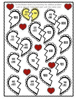 My Special Friend Valentine Personal Narrative