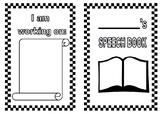 My Speech Book