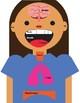 My Speech Girl Speech Pathway and Fluency/Stuttering Lesson