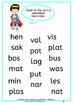 My Spelling Avontuur vir Seuns