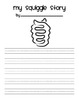 My Squiggle Story Writing Pack
