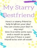 My Starry Bestfriend