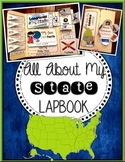 My State Lapbook