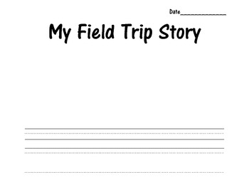 My Stories Collection template