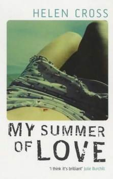 My Summer of Love Lesson Plan