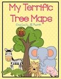 My Terrific Tree Maps