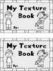 My Texture Book- Exploring Texture in Visual Art