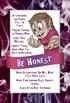 My Troll Patrol: Be Honest eBundle