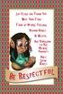 My Troll Patrol: Be Respectful eBundle