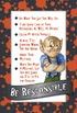 My Troll Patrol: Be Responsible eBundle