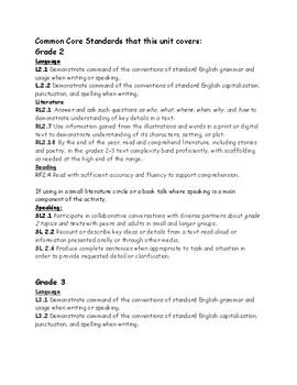 My Weird School #11 Mrs. Kormel is Not Normal comprehension questions