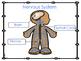 My Wonderful Body- Human Body Systems