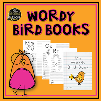 STUDENT DICTIONARY FOR K-2