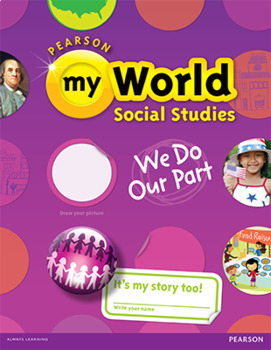 My World ~ Social Studies~ chapter 4 vocabulary pictures