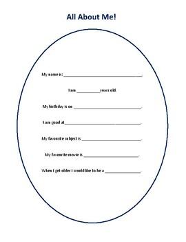 My Writing Journeys-Junior Grades