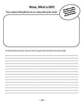 My Writing Journeys-Junior Grades-U.S. Version