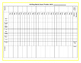 My Writing Progress Rubric and Data Tracker