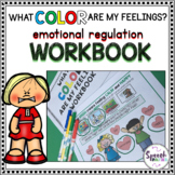 Emotional Regulation Activities: Elementary