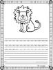 My Zoo Book