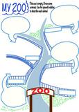 My Zoo (Computer Version)