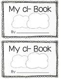 My cl- Book