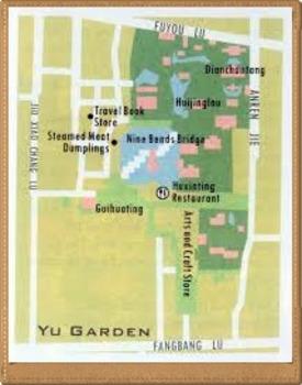 My garden 75