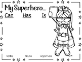 My superhero can-has-is