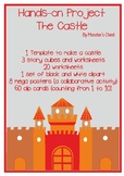 Project based learning: The castles. 7 fun and engaging resources