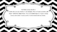 MyWorld Texas 4th Grade S.Studies Vocab. Chapter 4