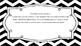 MyWorld Texas 4th Grade S.Studies Vocab. Chapter 5