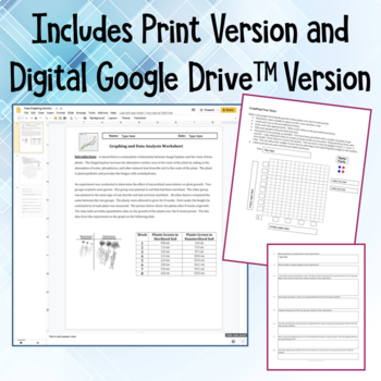 together with 1St Grade Graphing   Data Worksheets   Free Printables   Education likewise  moreover Graph Data ysis worksheets as well data ysis and probability worksheets answers – lesrosesdor info moreover  as well Choosing the Appropriate Graph Worksheet   Problems   Solutions together with Periodic Trend Graphing ignment further Interpreting Graphs Worksheet Answers Best Of Inspirational Graphing as well 5th Grade Math Bar Graphs Worksheets Valid The Coordinate Grid Paper likewise Graph Worksheets   Learning to Work with Charts and Graphs as well Graphing Of Data Worksheet Answers Best Of force and Motion moreover Bar Graph Worksheets   Free    monCoreSheets besides Bar Graph Worksheets   Free    monCoreSheets as well Graphing and Data ysis  A Scientific Method Activity likewise Graph Worksheets   Learning to Work with Charts and Graphs. on graphing of data worksheet answers