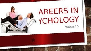 Myers AP Psychology Module 3 PowerPoint