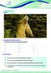 Mysteries - Bigfoot - Grade 7