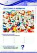 Mysteries - Pills To Make Us All Geniuses - Grade 12