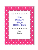 The Mystery * Bingo Book Club