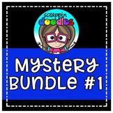 Mystery Bundle #1 {54.00 Value}
