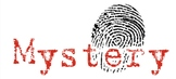 Mystery Genre Overview