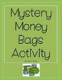 Mystery Money Bags