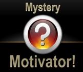 Mystery Motivator Tool